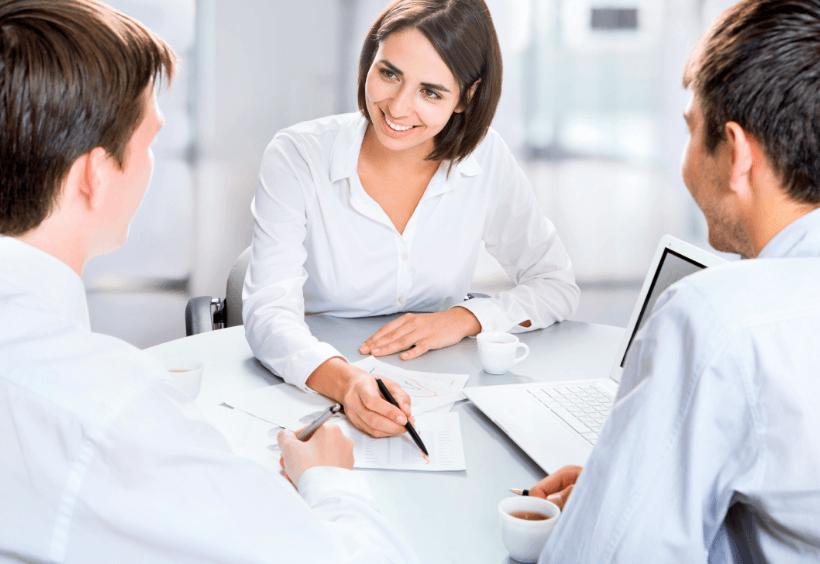 Blog Laborum Consulting